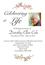 Dorothy  Cole (Inman)